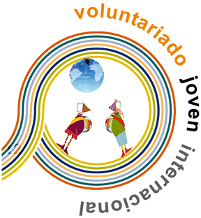 difusion convocatoria voluntarios