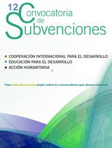 entrada_convocatoria_web