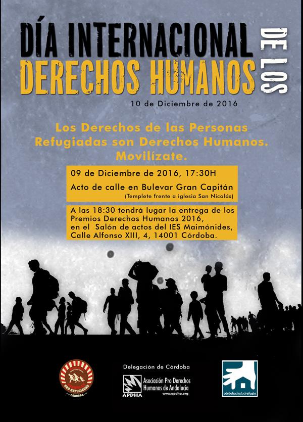9 y 10 dia derechos humanos