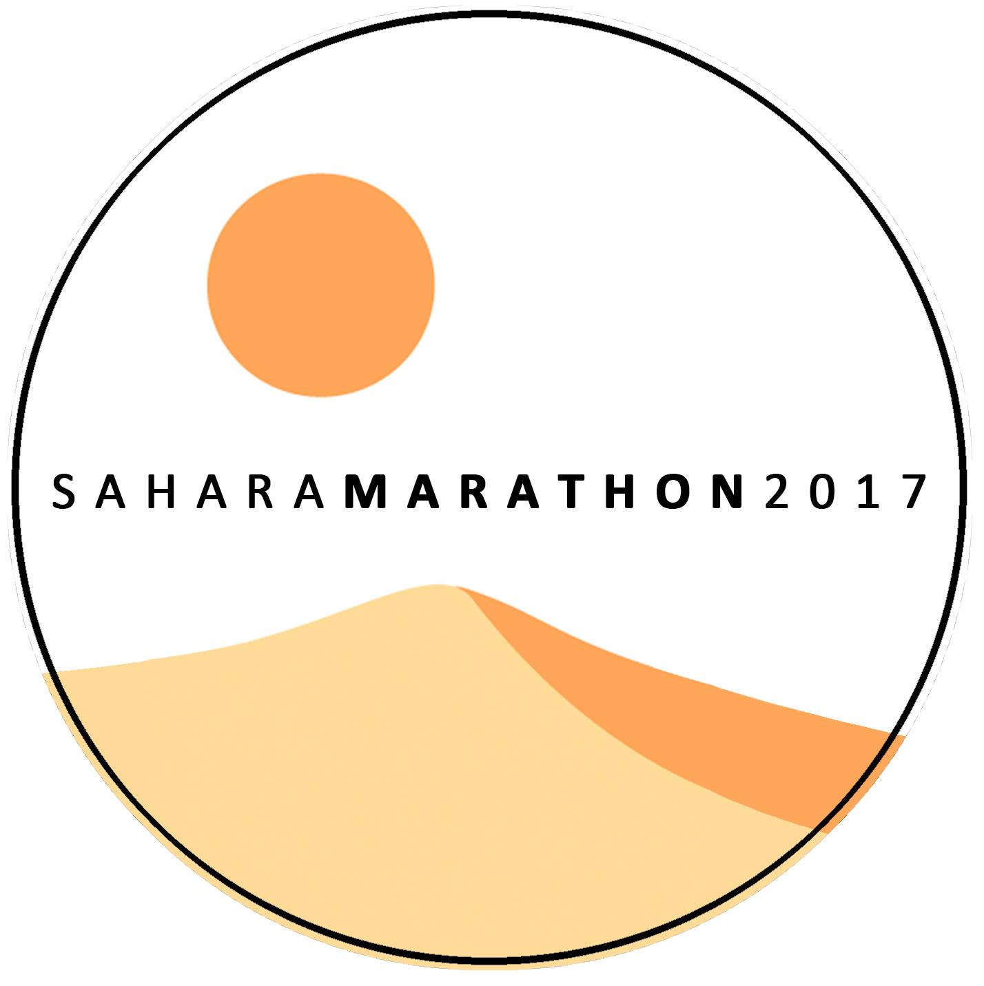 saharamaraton17