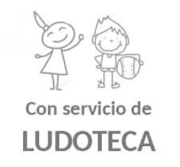 LUDOTECA-COOPERA