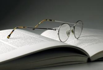 libro_abierto.jpg