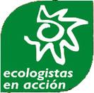 ecologistasenaccion