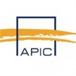 logo apic