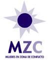 mzclogo3