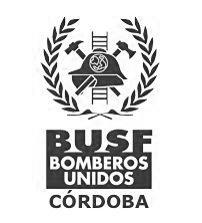 ESCUDO BUSF CORDOBA 2