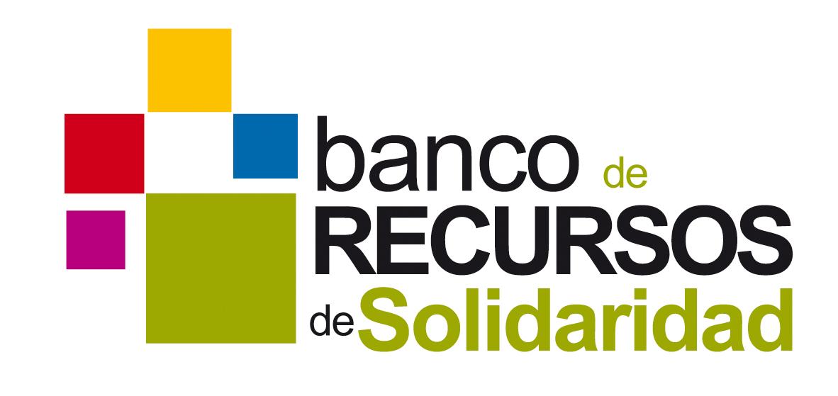 Banco_de_Recursos_de_Solidaridad
