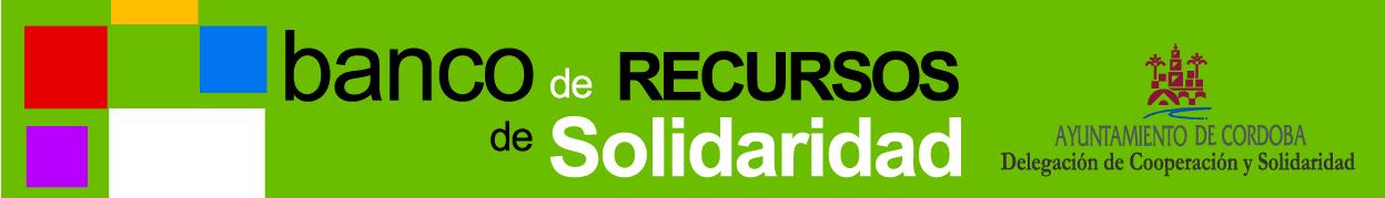 Cabecero_Banco_de_Recursos_de_Solidaridad