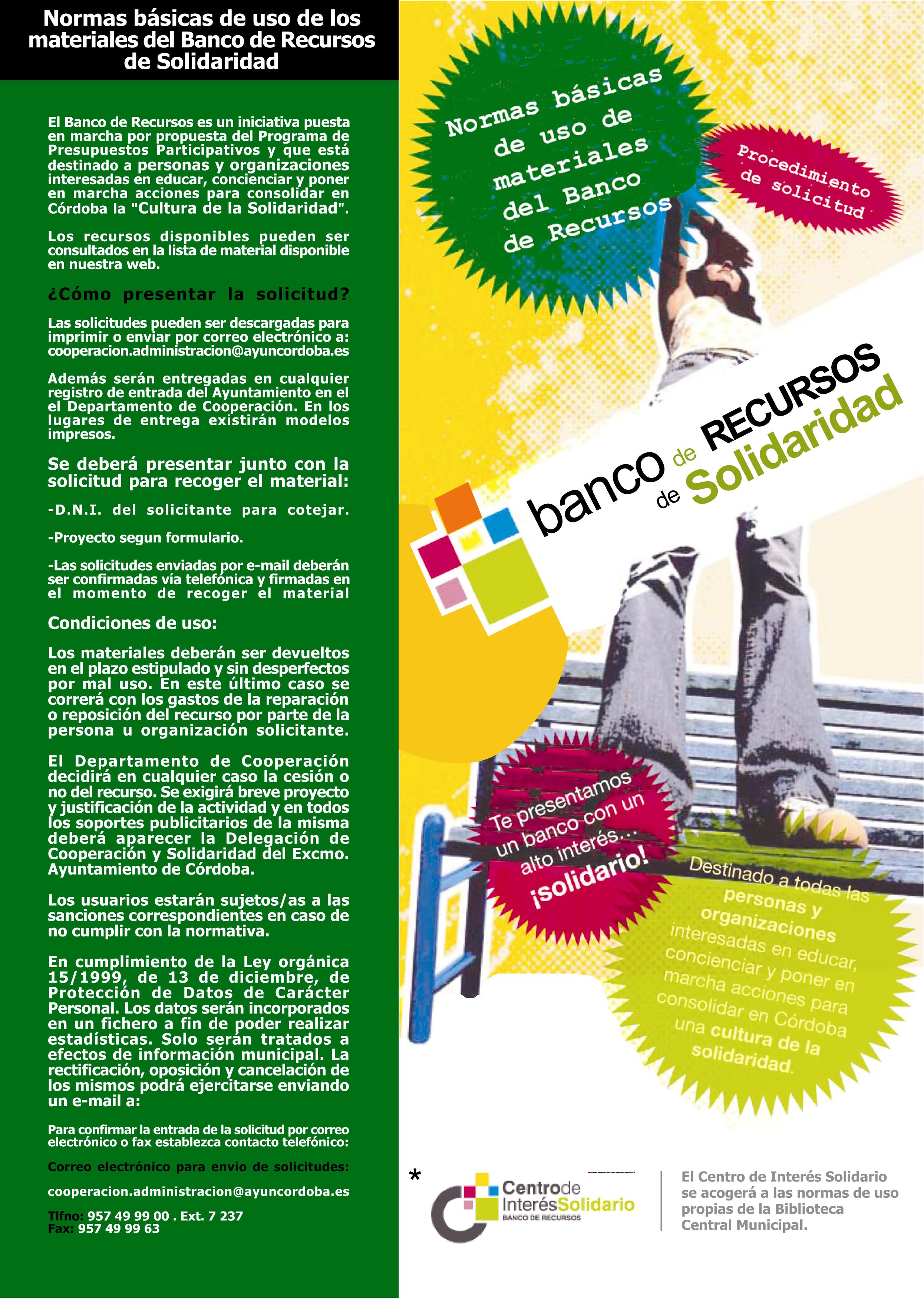 Normas_de_uso_del_Banco_de_Recursos_de_Solidaridad