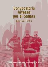 Sahara2010